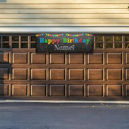 1080x1080_72_birthday_garage_door-1