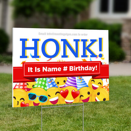 24x18_birthday_yard_sign