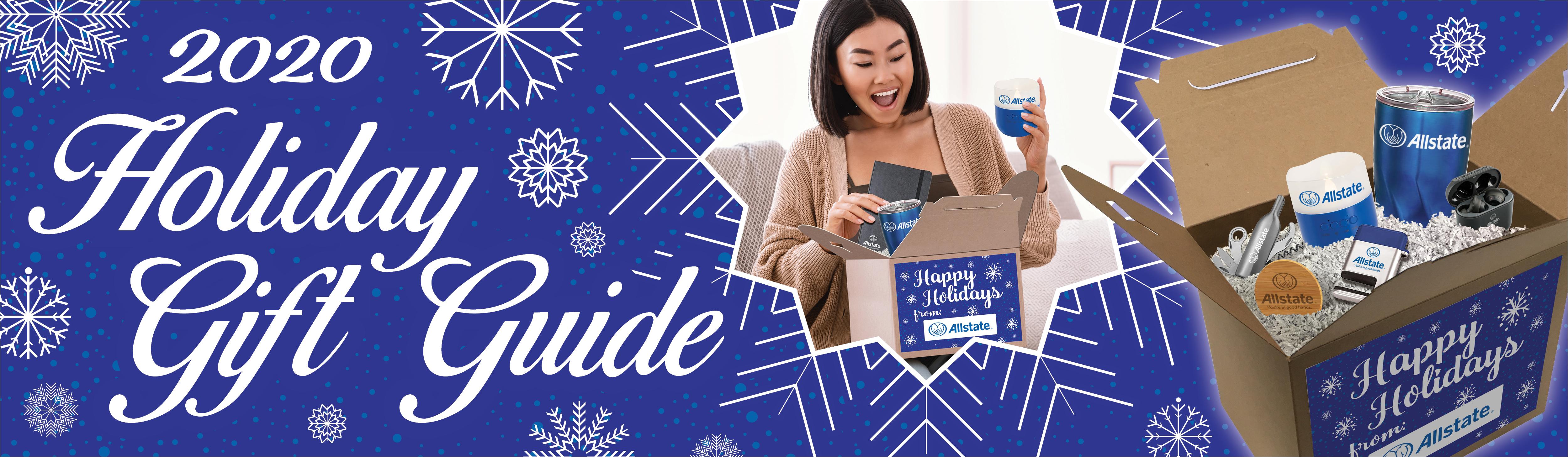 Company Gift_Blog