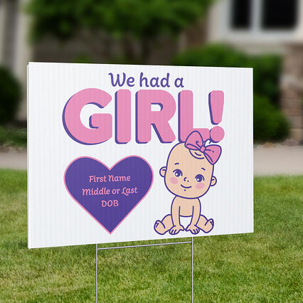 CustomGirl-1080x1080-YardSign