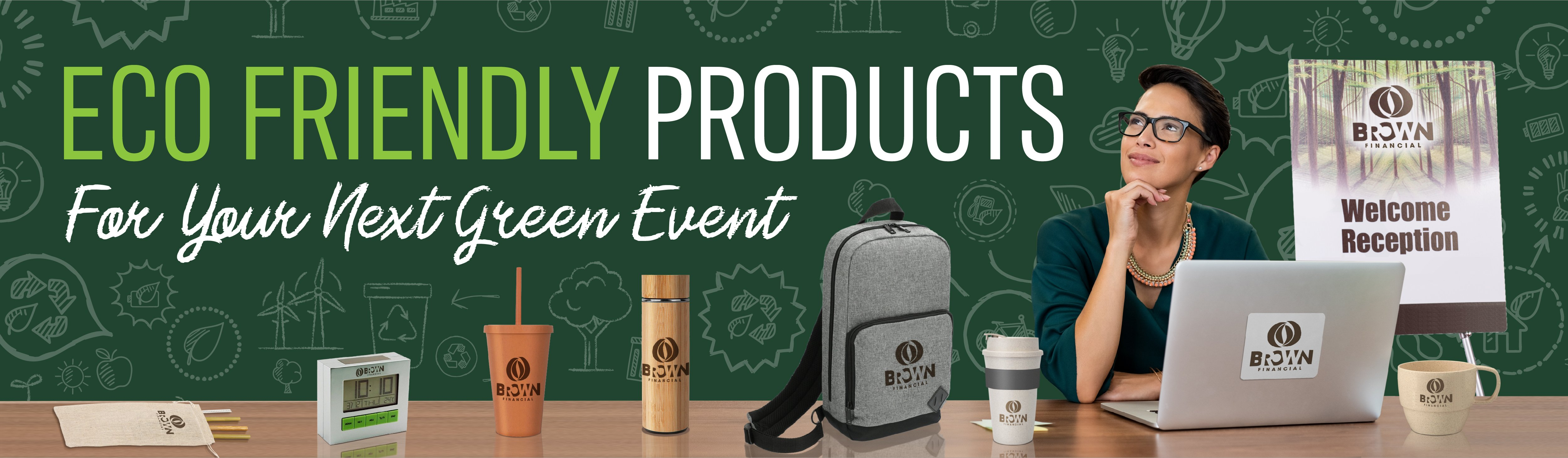 Eco Products_Blog_Version 2