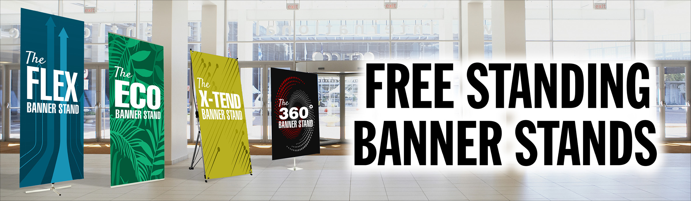 Free Standing_blog