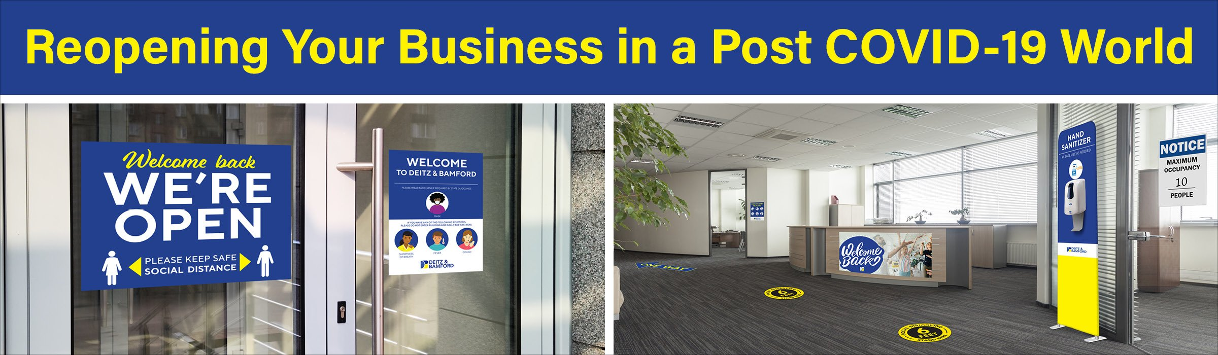 Reopening Your Business_blog