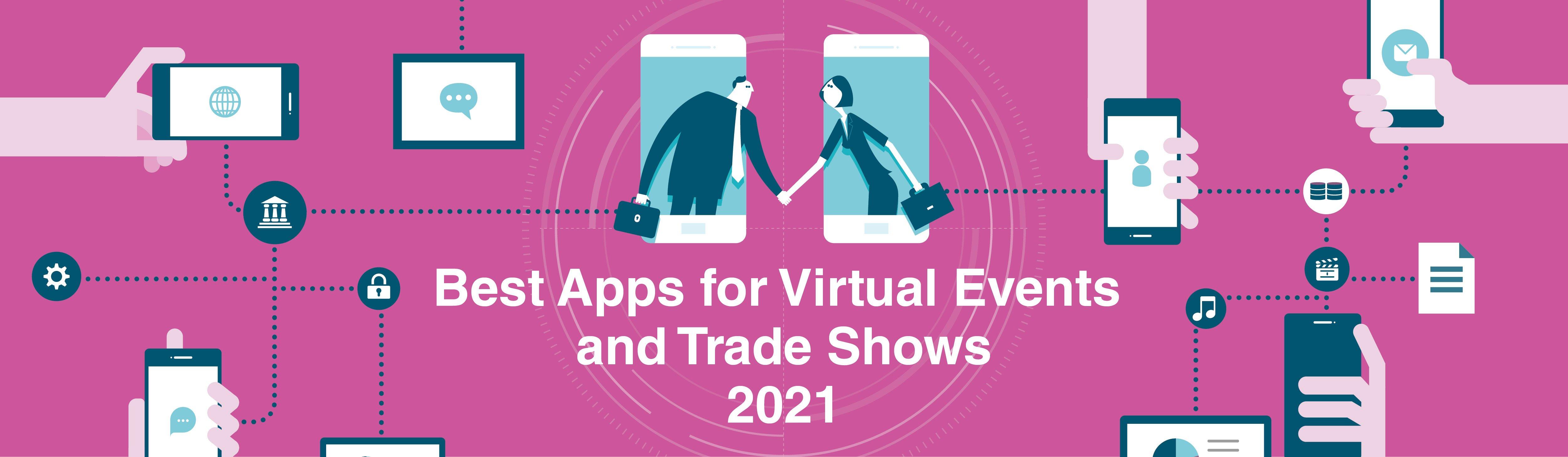 VirtualEventsTradeshowsBlog_21-Header