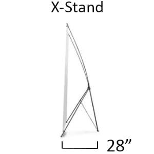 x-tend dimension (1)