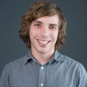 Zack Malpass